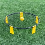 best spikeball sets
