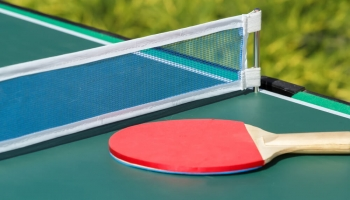 6 Best Small and Mini Ping Pong Tables in 2020  (in-depth reviews)