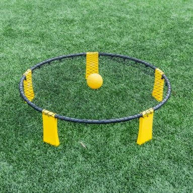 Top 6 Best Spikeball Sets in 2020 (In-Depth Buying Guide)