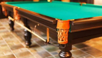 7 of the Best Pool Table Covers That You Need to Buy in 2020