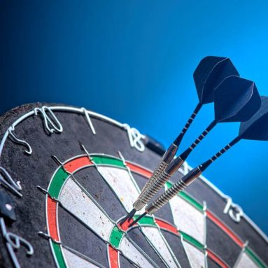 Best 16 Dart Boards You Can Buy This Year