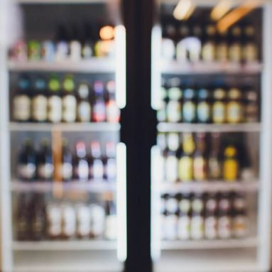 8 of the Best Beer Fridges and Coolers You Need to Buy in 2020