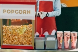 Top 8 Commercial Popcorn Machines in 2020 (In-Depth Buying Guide)