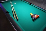 The Best Portable Pool Tables That You Need to Buy in 2020