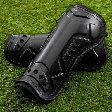 Top 10 Best Soccer Shin Guards In 2021
