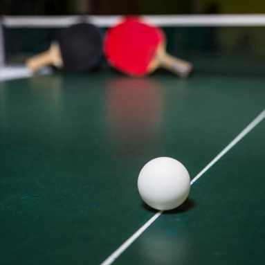 The Best Ping Pong Ball Shooters to Choose From in 2021