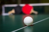 Best Ping Pong Balls to Buy This Year (In-Depth Reviews)