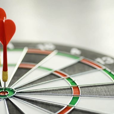 Cricket Dart Rules: How to Play & Crush Your Opponent