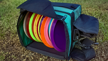 Top 10 Best Disc Golf Carts In 2021(In-Depth Buying Guide)