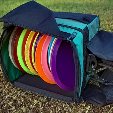 Top 10 Best Disc Golf Carts In 2020(In-Depth Buying Guide)