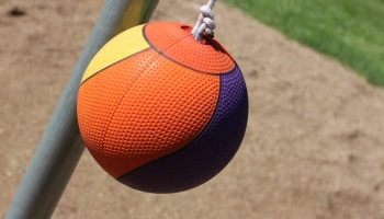 6 of the Best Tetherball Sets That You Need to Buy in 2020