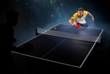 Best 10 Ping Pong Tables in 2020 (in-depth reviews)