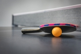 Best 5 Table Tennis Paddles to Buy in 2020