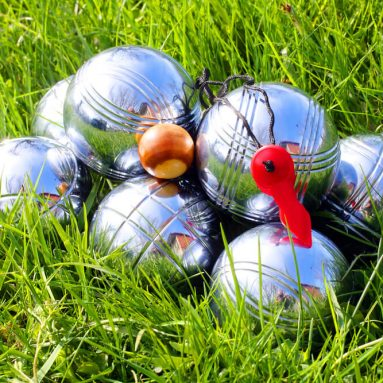 Top 9 Best Bocce Ball Sets in 2020 (In-Depth Buying Guide)