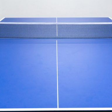 7 Best Black Friday Ping Pong Table Deals in 2020