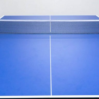 7 Best Black Friday Ping Pong Table Deals