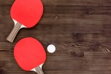 Best 10 Ping Pong Paddles This Year