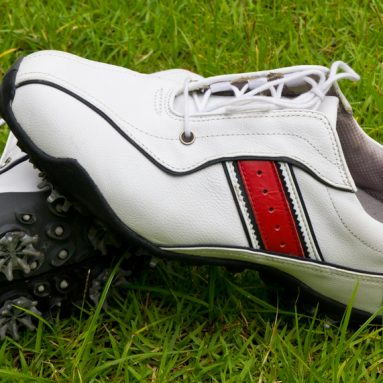 Top 9 Best Disc Golf Shoes in 2020(In-Depth Buying Guide)