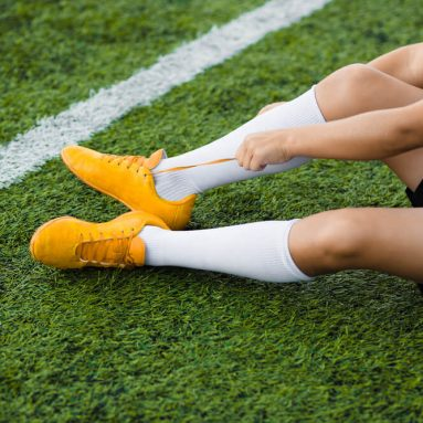 Top Best Soccer Cleats In 2020 (In-Depth Buying Guide)