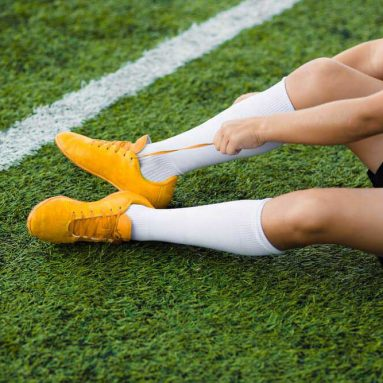 Top Best Soccer Cleats In 2021 (In-Depth Buying Guide)