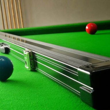 Best 8 Pool Cue Cases This Year