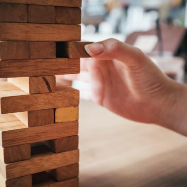 Top 8 Best Giant Jenga Set in 2020 (In-Depth Buying Guide)