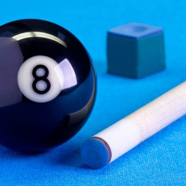 Best 9 Pool Cue Tips This Year
